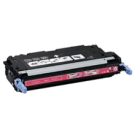 CANON 1658B001AA / CRG-111 Laser Toner Cartridge Magenta