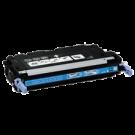 CANON 1659B001AA / CRG-111 Laser Toner Cartridge Cyan