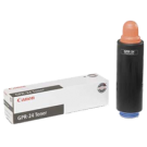 ~Brand New Original CANON 1872B003AA GPR-24 Laser Toner Cartridge
