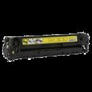 CANON 1977B001AA Laser Toner Cartridge Yellow