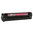 CANON 1978B001AA Laser Toner Cartridge Magenta