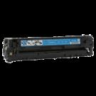 CANON 1979B001AA Laser Toner Cartridge Cyan