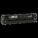 CANON 1980B001AA Laser Toner Cartridge Black