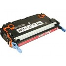 CANON 2576B001AA Laser Toner Cartridge Magenta