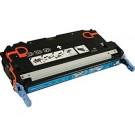 CANON 2577B001AA Laser Toner Cartridge Cyan