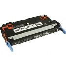 CANON 2578B001AA Laser Toner Cartridge Black