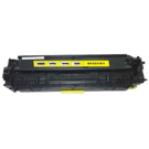 CANON 2659B001AA CRG-118Y Laser Toner Cartridge Yellow