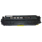 CANON 2662B001AA CRG-118BK Laser Toner Cartridge Black