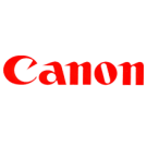 ~Brand New Original CANON 2796B003AA GPR-33 Laser Toner Cartridge Cyan