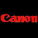 ~Brand New Original CANON 2804B003AA GPR-33 Laser Toner Cartridge Yellow