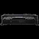 Brand New Original CANON 3479B001 CRG-119 Laser Toner Cartridge High Yield