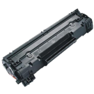 CANON 3484B001AA Canon 125 Laser Toner Cartridge