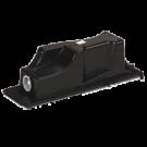 CANON 6647A003AA Laser Toner Cartridge