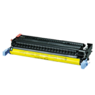CANON EP86Y Laser Toner Cartridge Yellow