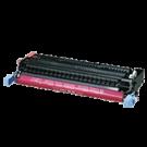 CANON EP86M Laser Toner Cartridge Magenta