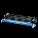 CANON EP86C Laser Toner Cartridge Cyan