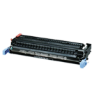 CANON EP86BK Laser Toner Cartridge Black
