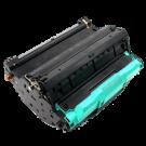 CANON EP87DR Laser DRUM UNIT