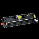 CANON EP87Y Laser Toner Cartridge Yellow