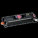 CANON EP87M Laser Toner Cartridge Magenta