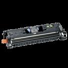 CANON EP87BK Laser Toner Cartridge Black