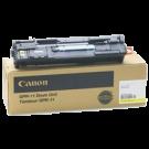 ~Brand New Original CANON 7622A001AA GPR-11 Laser DRUM UNIT Yellow
