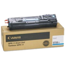 ~Brand New Original CANON 7624A001AA GPR-11 Laser DRUM UNIT Cyan