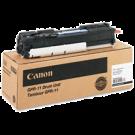 Brand New Original CANON 7625A001AA GPR-11 Laser DRUM UNIT Black