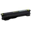CANON 7626A001AA GPR-11 Laser Toner Cartridge Yellow