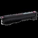 CANON 7627A001AA GPR-11 Laser Toner Cartridge Magenta