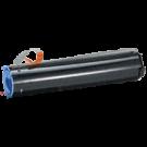 CANON 7814A003AA Laser Toner Cartridge
