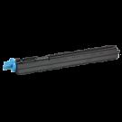CANON 8641A003AA Laser Toner Cartridge Cyan