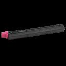 CANON 8642A003AA Laser Toner Cartridge Magenta