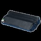 CANON A30 Laser Toner Cartridge