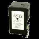 CANON BC23 INK / INKJET Cartridge Black