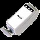 CANON BCI11BK INK / INKJET Cartridge Black