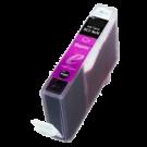 CANON BCI3eM INK / INKJET Cartridges Magenta