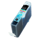 CANON BCI3PC INK / INKJET Cartridges Cyan