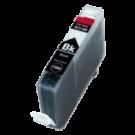 CANON BCI6BK INK / INKJET Cartridge Black