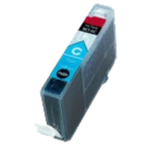 CANON BCI-6C INK / INKJET Cartridge Cyan
