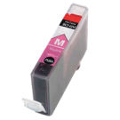 CANON BCI6M INK / INKJET Cartridge Magenta