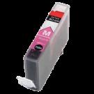 CANON BCI6M INK / INKJET Cartridge Magenta