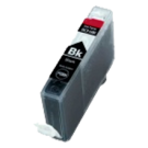 CANON BCI6PBK INK / INKJET Cartridge Photo Black
