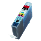 CANON BCI6PC INK / INKJET Cartridge Photo Cyan