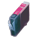CANON BCI8M INK / INKJET Cartridge Magenta