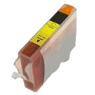 CANON BCI8Y INK / INKJET Cartridge Yellow