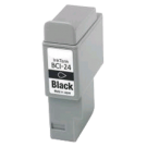CANON BCI24BK INK / INKJET Cartridge Black