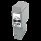 CANON BCI24BK INK / INKJET Cartridge Black
