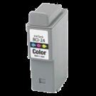 CANON BCI24C INK / INKJET Cartridge Tri-Color