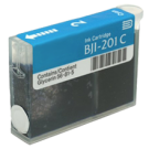 CANON BJI201C INK / INKJET Cartridge Cyan